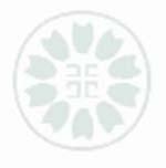 愛知県行政書士会岡崎支部